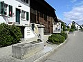 Dänikon - Oberdorfstrasse 2012-05-13 16-11-05 (P7000) ShiftN.jpg