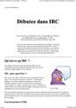 Débutez dans IRC-fr.pdf