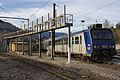 Dépôt-de-Chambéry - Z9634 - IMG 3666.jpg