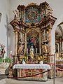 Döringstadt-Kirche-altar-9180093HDR.jpg