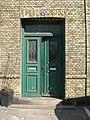 Dørparti i Kødbyen.jpg