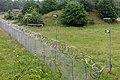 Dülmen, Kirchspiel, ehem. Sondermunitionslager Visbeck, Unterstand -- 2019 -- 6443.jpg