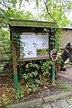 Děčín, zoologická zahrada, informační tabule (9).jpg
