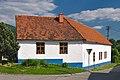 Dům, Březová, okres Uherské Hradiště.jpg
