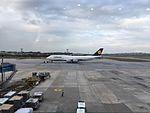 D-ABYM (Boeing 747-8) 2017 01.jpg