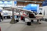 D-MBOJ (32752385057).jpg