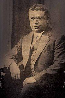 D. J. Wimalasurendra