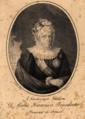 D. Maria Francisca Benedita, c.1829.png