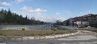D200 Road, Eskişehir.jpg