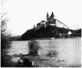D403- collège des jésuites, à melk - liv3-ch12.png
