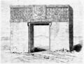 D459- porte monolithe de tiaguanaco - liv3-ch13.png