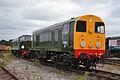 D8001 (20001) Midland Railway Centre (9334017630).jpg