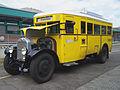 DAAG Postbus Heusenstamm 05082011 05.JPG