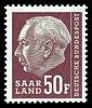 DBPSL 1957 422 Theodor Heuss II.jpg