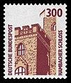 DBP 1988 1348 Hambacher Schloss.jpg