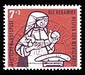DBP Hebamme 7 Pfennig 1956.jpg