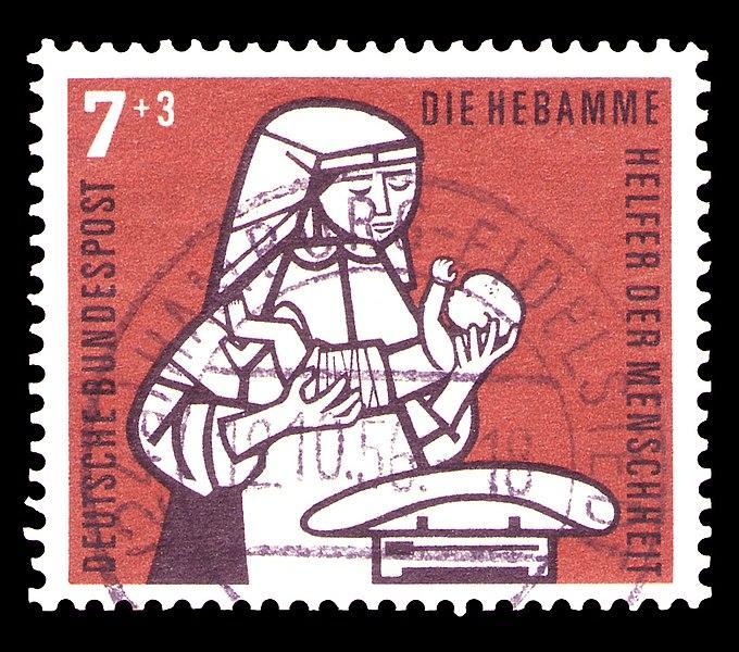 File:DBP Hebamme 7 Pfennig 1956.jpg