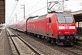 DB 146017 Emmerich (8516132230).jpg