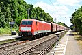 DB 189 026 -- Empel-Rees.jpg