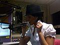 DD GoodMoneyRadio.jpg