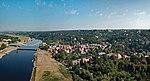 DD Loschwitz Aerial Pan.jpg