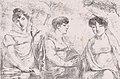 DENON Les Delices de la Campagne (1816) MET DP890249 (cropped).jpg