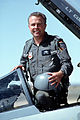 DF-ST-92-05280 Kurt Hammann, commander of the 1ST German Training Squadron 1992.jpeg