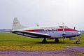 DH.104 Dove OY-ADG Falck BAG 05.06.65 edited-3.jpg