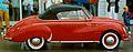 DKW Cabriolet 1955.jpg