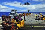 DLA Energy provides fuel for humanitarian mission 110710-N-KB563-146.jpg