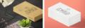 DRG Box Icon.png