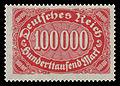 DR 1922 257 Ziffern im Queroval.jpg