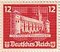 DR 1935 578 Königsberger Schloss.jpg