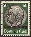 DR 1940 Lux MiNr13 B002a.jpg