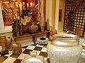 DSC32226, The Wynn Hotel, Las Vegas, Nevada, USA (8140243250).jpg