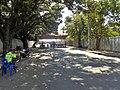 DSCI2809 Rua de Mocambique.jpg