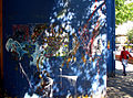 DTES Public Street Art.jpg