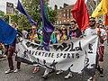 DUBLIN 2015 LGBTQ PRIDE PARADE (WERE YOU THERE) REF-105997 (18587532784).jpg