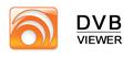 DVBViewerLogo.png