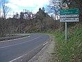 D 2089 à 2 km de La Monnerie-le-Montel vers Thiers 2016-04-10.JPG