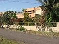 D 5-8, NTPC Township, Ramagundam, AP - panoramio.jpg
