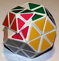 DaYan Gem turn cubemeister com.jpg