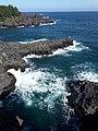 Daepo Jusangjeolli Cliff.jpg