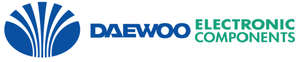 Daewoo electronic components logo.png