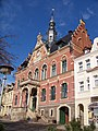 Dahlen Rathaus.jpg