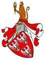 Dahn-Wappen.png