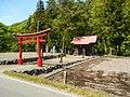 Dai 6 Chiwari Kariya, Miyako-shi, Iwate-ken 028-2104, Japan - panoramio.jpg