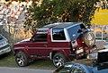 Daihatsu Feroza 1.6 DX 1993 (37248541091).jpg