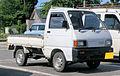 Daihatsu Hijet Truck 4WD S82.JPG