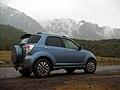 Daihatsu Terios 1.5 GLi 2013 (10371488284).jpg